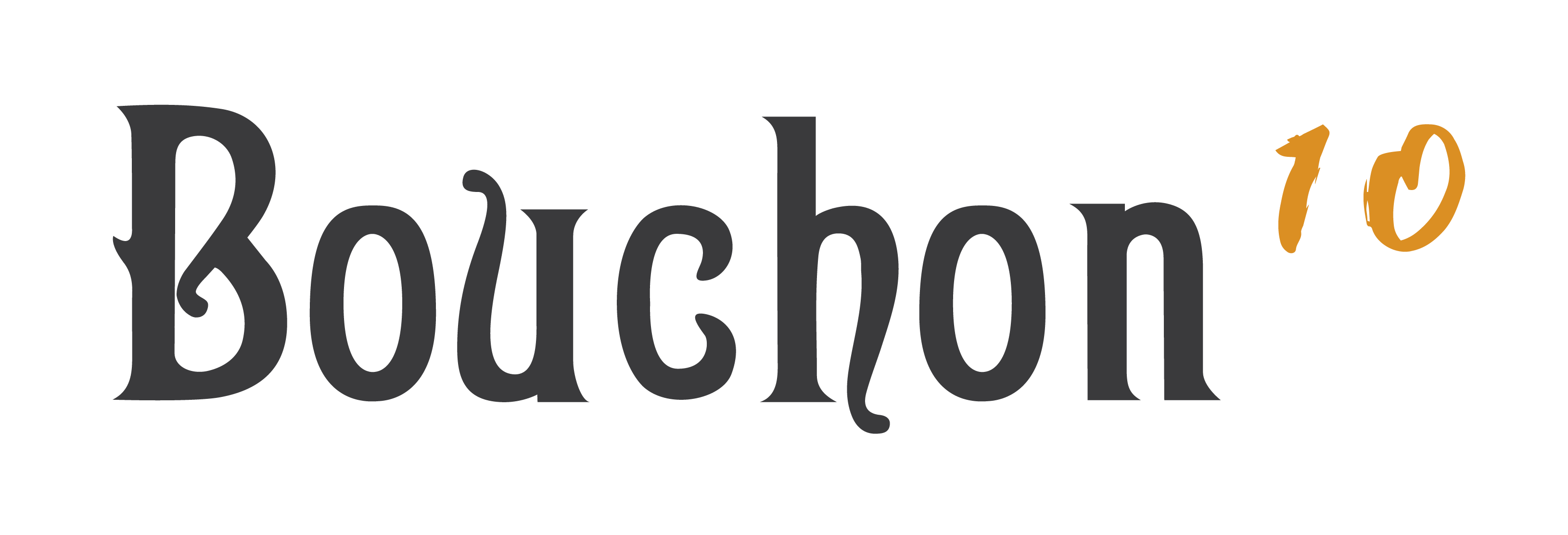 Bouchon10-Logo-01